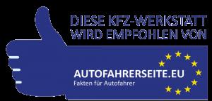 Autofahrerseite.eu-diese-werkstatt-wird-empfohlen (RGB 41,52,131)
